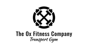 THE OX FITNESS COMPANY